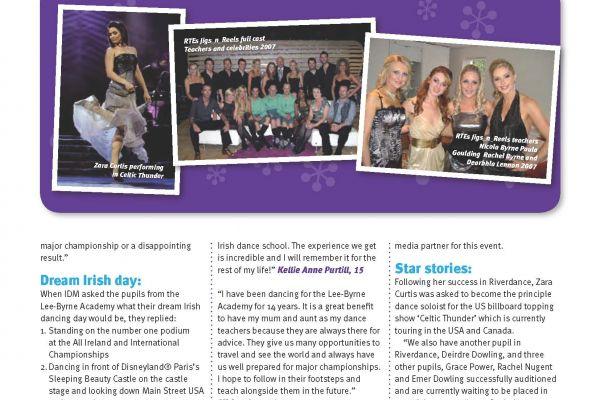 page3F67CDA42-4FB6-2925-F942-AAEFA17622D2.jpg